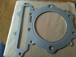 HONDA XBR 500 (PC15) ('83-'89)/ XR 500 PC 03  – Zylinder Dichtung