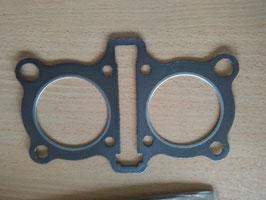 Honda CM 450 – Zylinderkopf- Dichtung