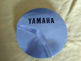 Yamaha XJR 1300/1200 / FJ 1100/1200 – Kupplungsdeckel