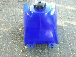 ATV / Quad  - Gas Kraftstofftank Para /47cc 49cc
