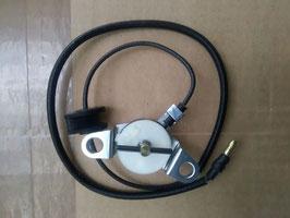 Honda GL 1100 A Baujahr 1982 - originaler Wasserpumpe/ Getriebe – neutral Schalter