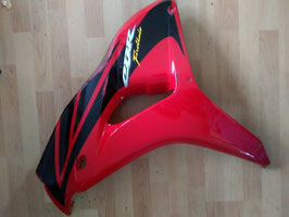 Honda CBR 600/1000 RR- Fireblade – Seitenverkleidung, links