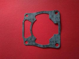 Honda FES 125 Pantheon – Zylinderfuß Dichtung