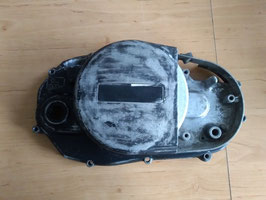 Yamaha RD 250/350 - Kupplungsdeckel