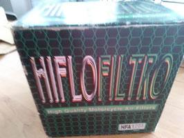 Honda CB 750 RC 42 (`91-`03) – Hiflo Luftfilter- Neuware