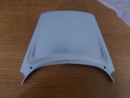 Yamaha XP 500 - Abdeckung / Seitenteil