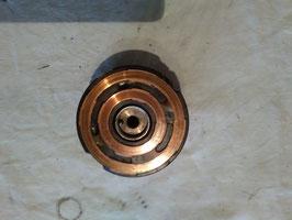 Honda CB 900 Bol de or – Lichtmaschine/ Rotor