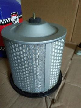 Delo Luftfilter für Suzuki GSXR 750 GR 75 A - Neuware