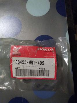 Honda- Bremsbeläge in OVP