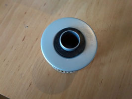 4X7-13440-90 - Ölfilter - Neuware