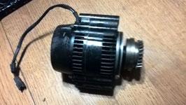 Suzuki GSXR 750 -originale Lichtmaschine