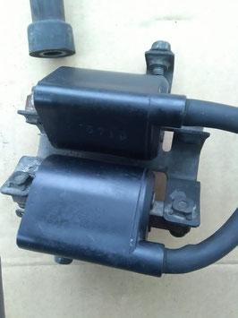 Yamaha XV 535 Virago – originale Zündspulen