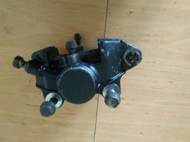 Suzuki GS 1000 L  – hinterer Bremssattel