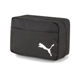 PUMA teamGOAL 23 Wash Bag