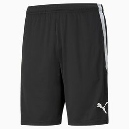 PUMA teamLIGA Training Shorts