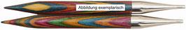 Nadelspitzen KnitPro wechselbar