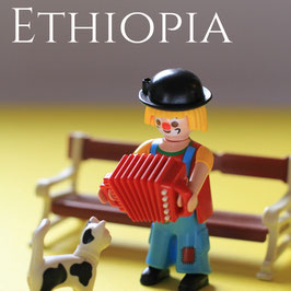 エチオピア イルガチェフェG1  ナチュラル