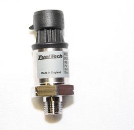 PS-1500-Drucksensor inkl. Stecker Kit
