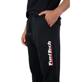FUELTECH SWEATPANTS / Jogger