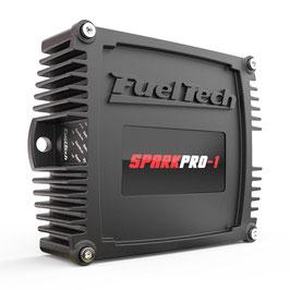 FT Spark Pro