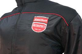 Herrenjacke Fueltech Motorsports