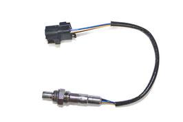 WB-O2-Sensor - Alkohol