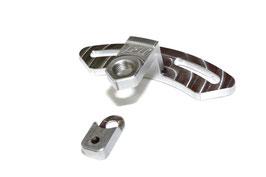 BBC Cam Sync Montagewinkel & Magnet Kit