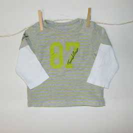 Camiseta ORCHESTRA 87