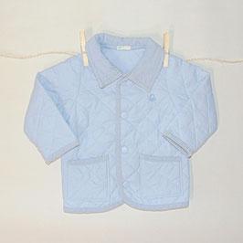 Husky BENETTON azul bebé