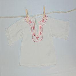 Camiseta PRENATAL