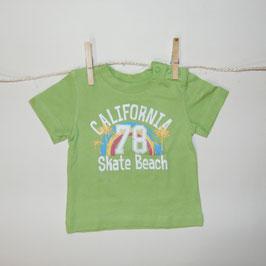 Camiseta KIDS DEPT.