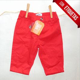 Pantalón nuevo FREE STYLE