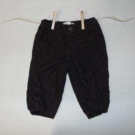 Pantalón marrón KITCHOUN