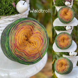 Waldtroll