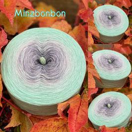 Minzbonbon