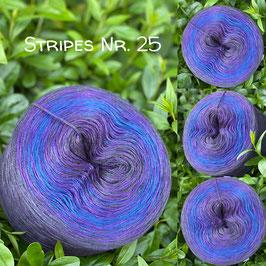 Stripes Nr. 25