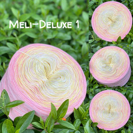 Meli-Deluxe 1