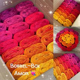 """Bobbelbox """"Amor"""""""