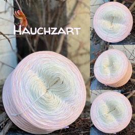 Hauchzart