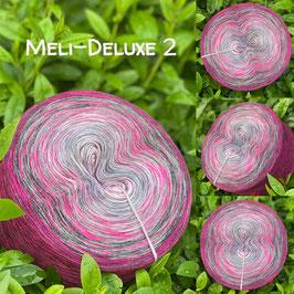 Meli-Deluxe 2
