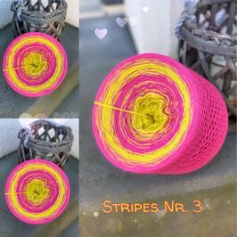 Stripes Nr. 3