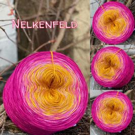 Nelkenfeld