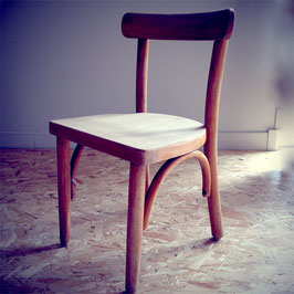 Baumann Child Chair