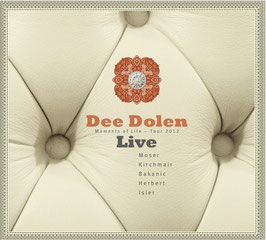 Dee Dolen Moments of Life