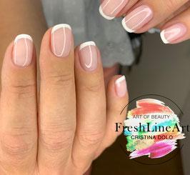 Nail Polish U01