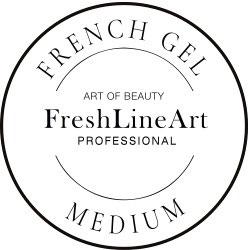 French Gel Medium