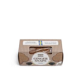 Nyakers Pfefferkuchen mit Vanille 150 g