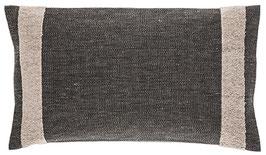 Rento Saunakissen 20 x 50 cm