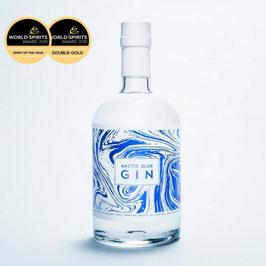 Arctic Blue Gin 46,2 % vol 500 ml