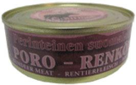 Ruokapohjola Rentierfleisch 230 g